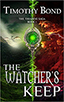 The Watcher's Keep
