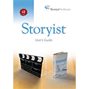 Storyist 3 User Guide